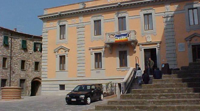 palazzo_comunale_gavorrano