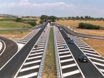 Autostrada Tirrenica