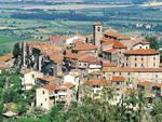 gavorrano_paese_panoramica