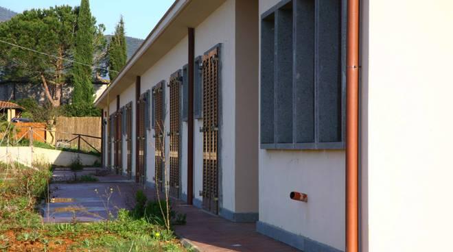 Casa Maiani