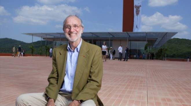 renzo piano frassinello