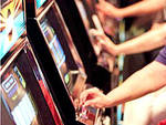 Casino-Video Poker-Strategies