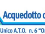 Logo_acquedotto_Fiora_Gestore_Unico