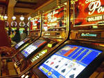 video_poker1