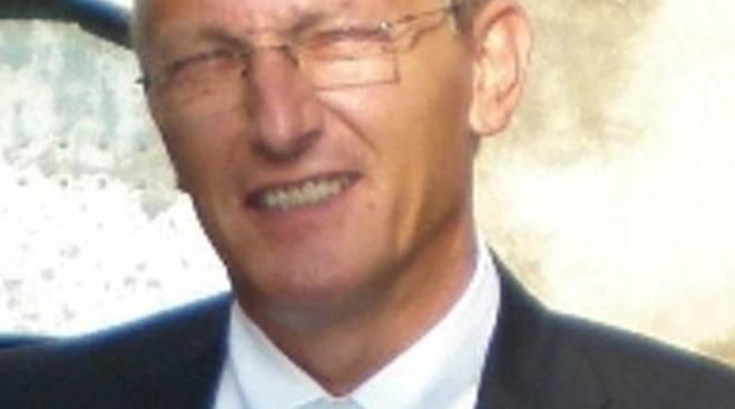 Karl Stefanowicz_UDC