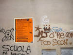 SCRITTE _muri_vandalismo_2010_4 BIS