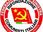 fed_rifondazione_comunisti_italiani