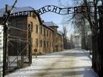 auschwitz_arbeit_macht_frei_cancello_campo_concentramento