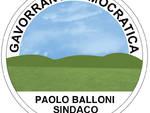 logo_gavorrano_democratica