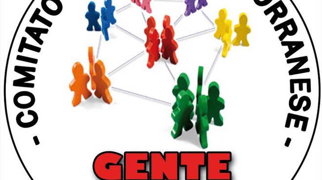 incontri gente problematica Udine