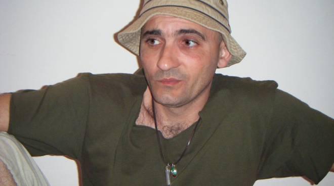 Michele Carusi Pennetta