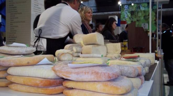 pane_formaggio