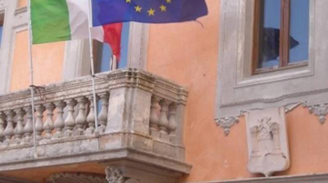 palazzo_comuncale_stretta_gavorrano
