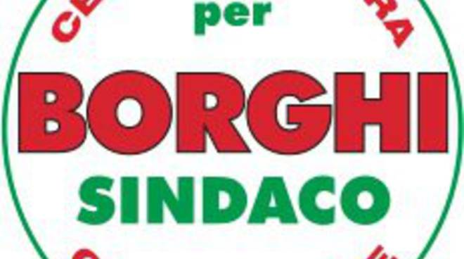 simbolo_borghi