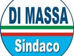 di_massa_simbolo