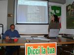 mondei_dati_dicci_la_tua_2011