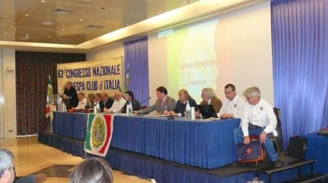 vespa_roma_candidatura2mod