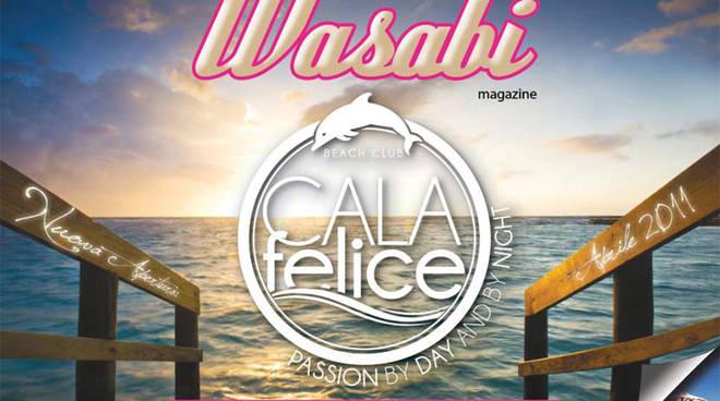 copertinawasabi_aprile_2011