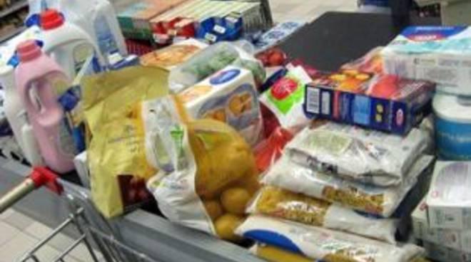 generi_alimentari_spesa