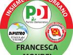 logo_mondei