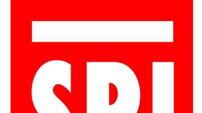 logo_spi_cgil