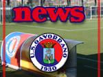 gavorrano_icona_news