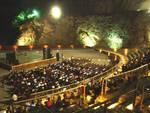 parco-minerario_teatro_rocce