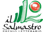 logo-il-salmastro-2011