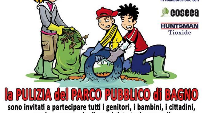 parco_pulizia_gente_comune_manifesto