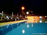 sfilata_piscina_2011_4