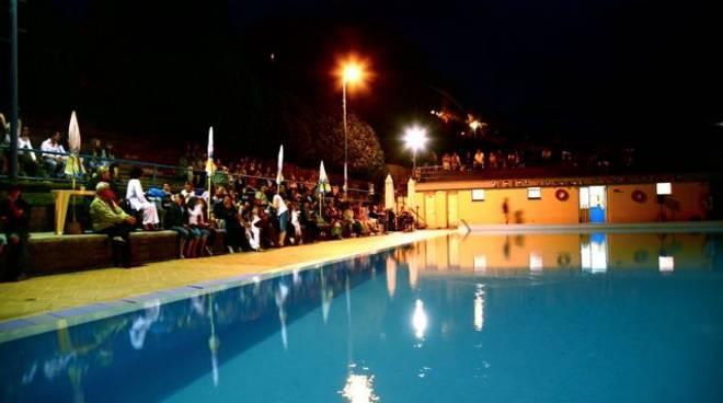 sfilata piscina 2011_4