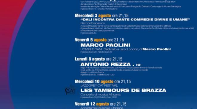 teatro_rocce_manifesto_grande
