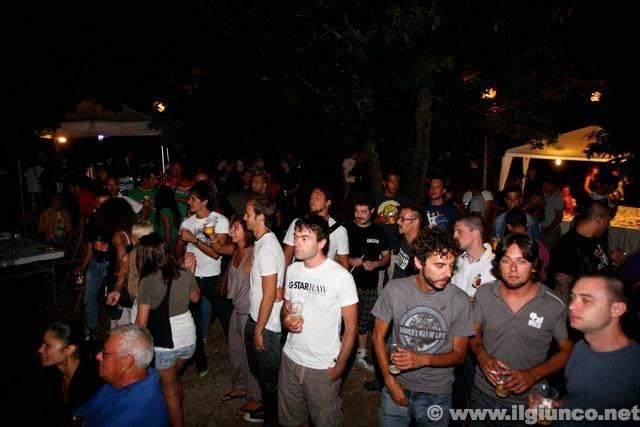 birracchio_2011_45mod