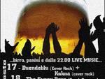 birracchio_2011_manifesto