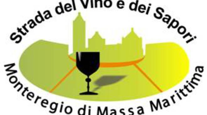 monteregio_strada_vino
