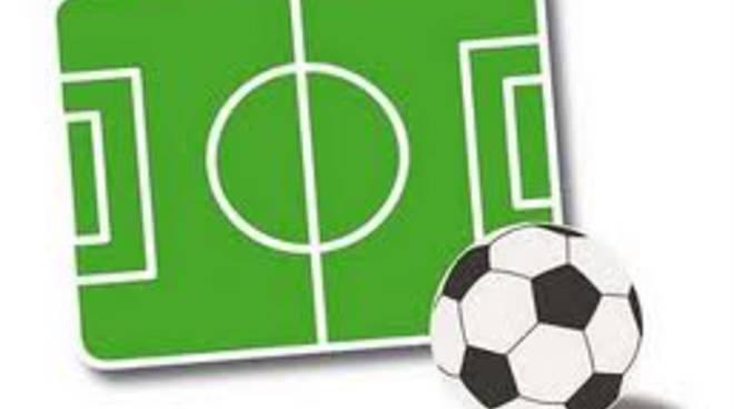 calcio_icona_giunco