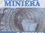 miniera_memorie_icona