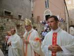sant_egidio_2011_processione_24