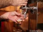 sant'egidio serata dolce 2011 birra