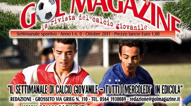 gol_magazine_cover