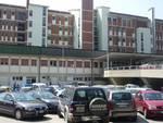 ospedale_massa_marittima