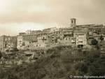 gavorrano_paese_antico vecchia