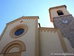 gavorrano_paese_chiesa_2011_1mod