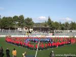 gavorrano_pisa_stadio_matteini_2011_14mod