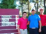 golf_pelagone_podio