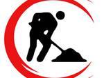 progetto_lavoro_2011_logo