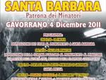 programma_santa_barbara_pro_loco_2011