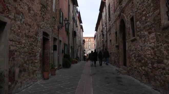 caldana_mercatini_natale_2011_60