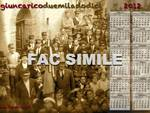 calendario_fac_simile_2012mod