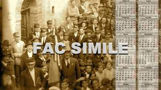 calendario_fac_simile_2012mod